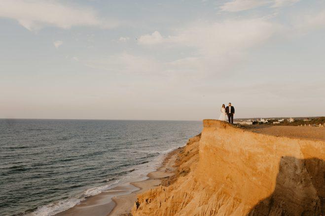 sara_david_bridal-68