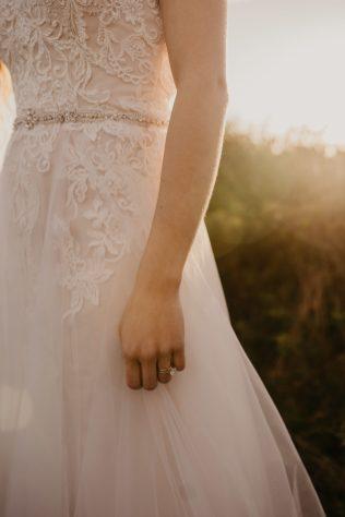 sara_david_bridal-86