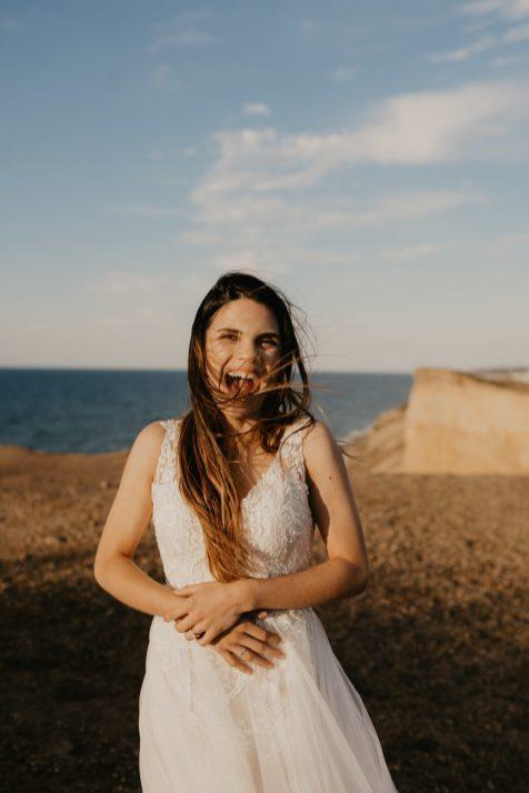 sara_david_bridal-98
