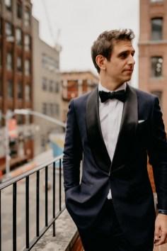 501_union_brooklyn_wedding-22