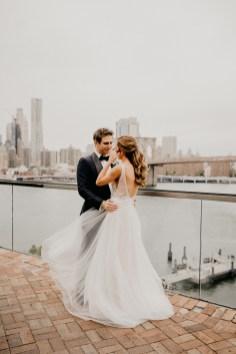 501_union_brooklyn_wedding-31