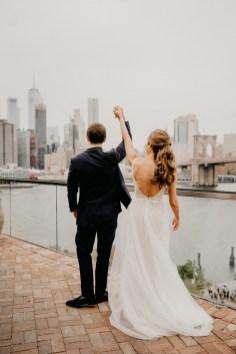 501_union_brooklyn_wedding-32