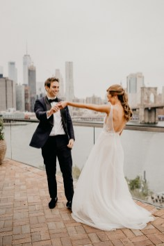501_union_brooklyn_wedding-33