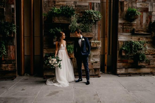501_union_brooklyn_wedding-38