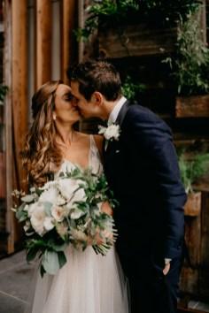501_union_brooklyn_wedding-41