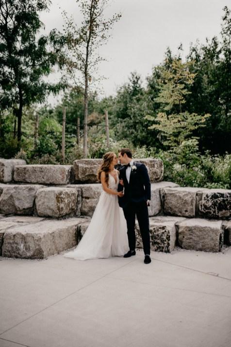 501_union_brooklyn_wedding-46