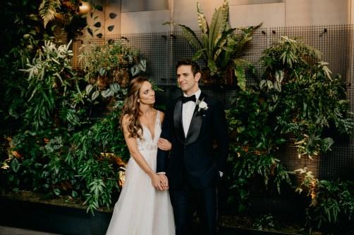 501_union_brooklyn_wedding-48