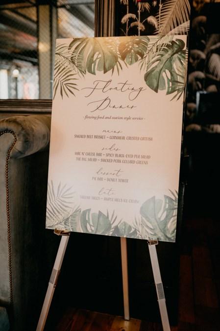 501_union_brooklyn_wedding-51