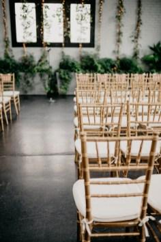 501_union_brooklyn_wedding-52