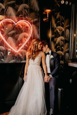 501_union_brooklyn_wedding-56