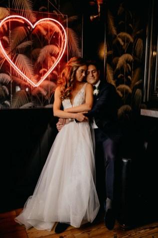 501_union_brooklyn_wedding-58