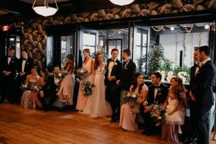 501_union_brooklyn_wedding-63