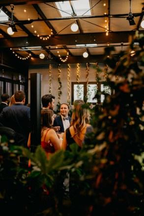 501_union_brooklyn_wedding-70