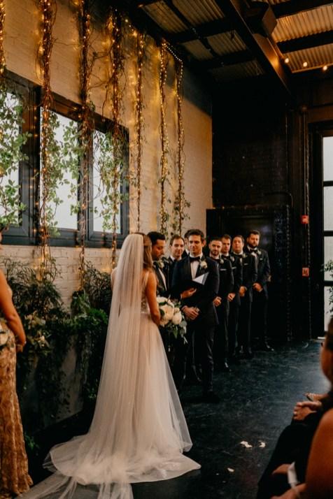 501_union_brooklyn_wedding-74
