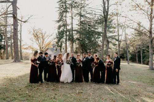 blydenburgh_park_smithtown_wedding-12