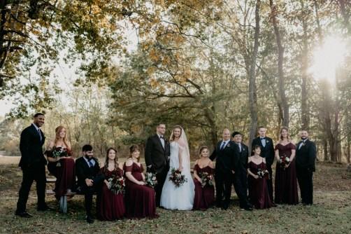 blydenburgh_park_smithtown_wedding-13