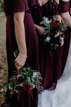 blydenburgh_park_smithtown_wedding-17