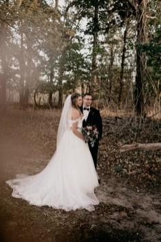 blydenburgh_park_smithtown_wedding-19