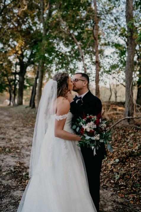 blydenburgh_park_smithtown_wedding-22