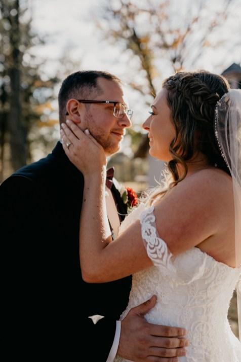 blydenburgh_park_smithtown_wedding-9