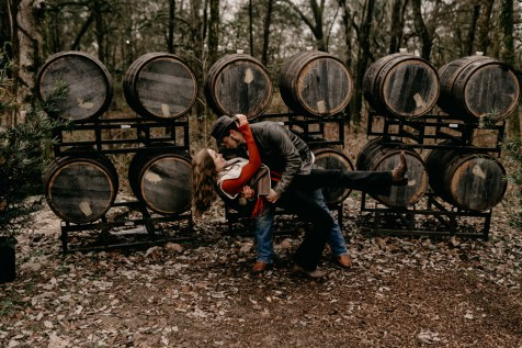 britton_andrew_arrington_vineyards-46