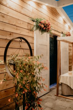 watermill_caterers_smithtown_wedding-4