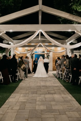 watermill_caterers_smithtown_wedding-5