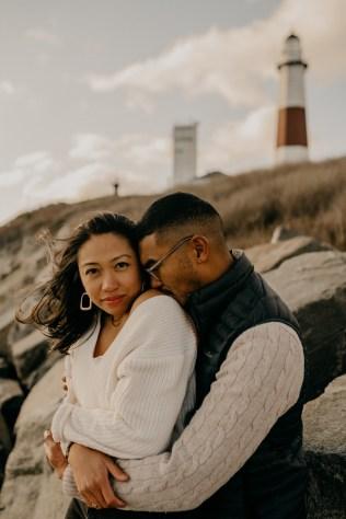 mc_montauk_lighthouse-153