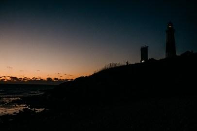 mc_montauk_lighthouse-2