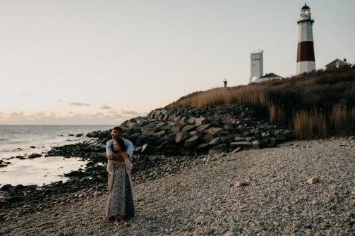 mc_montauk_lighthouse-7