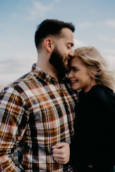 mz_nashville_couple_session-1