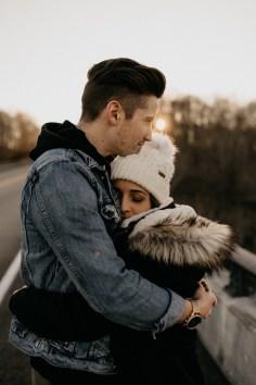 ng_nashville_couple_session-29