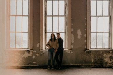 ps_nashville_couple_session-109