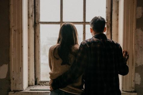 ps_nashville_couple_session-110