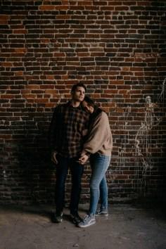 ps_nashville_couple_session-50