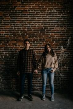 ps_nashville_couple_session-51
