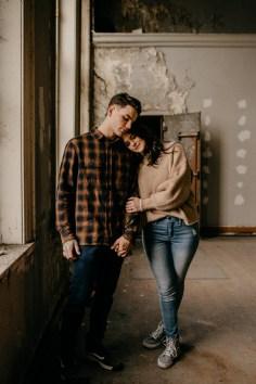 ps_nashville_couple_session-96