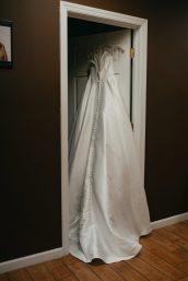 getting_ready_bride-1