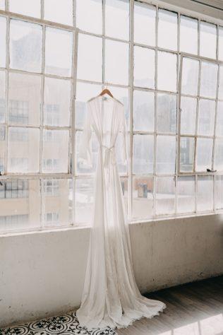 bridal_boudoir-133
