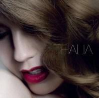 c1cfb-thalia-brasil