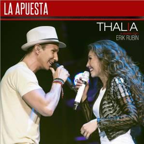 Thalia_La_Apuesta