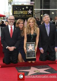 mitch-o'farrell-lili-estefan-thalia-leron-gubler-thalia-is-honored_3983266