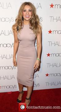 thalia-macys-celebrates-latin-superstar-thalia_3984270