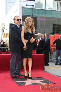 Thalia-Paseo-de-la-Fama-de-Hollywood-2