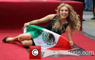 thalia-thalia-is-honored-with-a-star_3983135