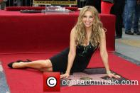 thalia-thalia-is-honored-with-a-star_3983148