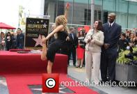 thalia-thalia-is-honored-with-a-star_3983169