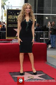 thalia-thalia-is-honored-with-a-star_3983176