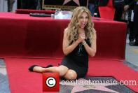 thalia-thalia-is-honored-with-a-star_3983190