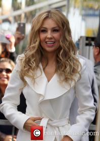 thalia-thalia-is-honored-with-a-star_3983332